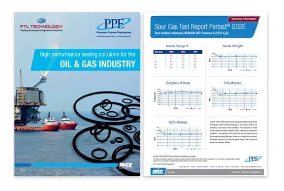 Resources for Baker Hughes Oilfield Services
