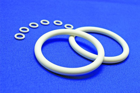 Steam Resistant Seal Material Protects Performance and Saves Cost