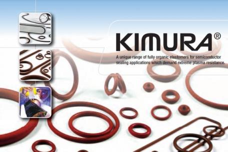Kimura Elastomers