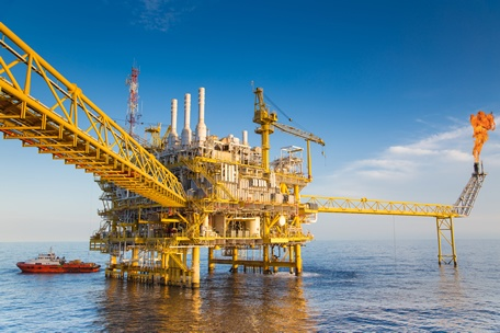 PPE's sealing solutions for the oil & gas industry