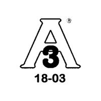 3A 18-03