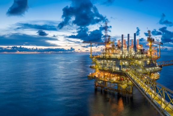 Sealing failure in Oil & Gas:  Reducing the impact of RGD