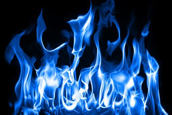 Thermal Processes