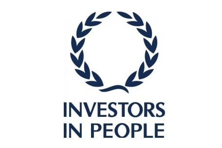 Precision Polymer Engineering re-certified as Investor In People
