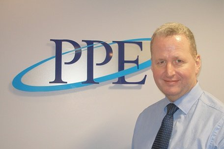 New President joins IDEX Sealing Solutions