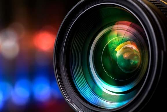Video & Webinar Library