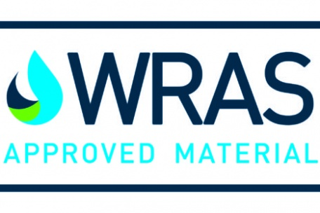 WRAS approvals for S71U and V70Q