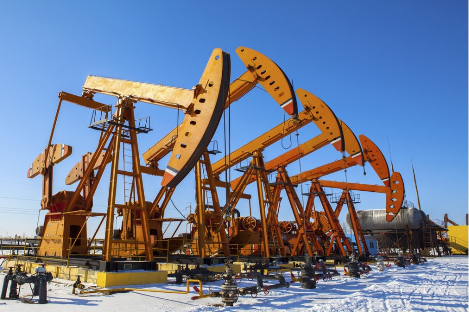 Common Causes of Seal Failure in Oil & Gas