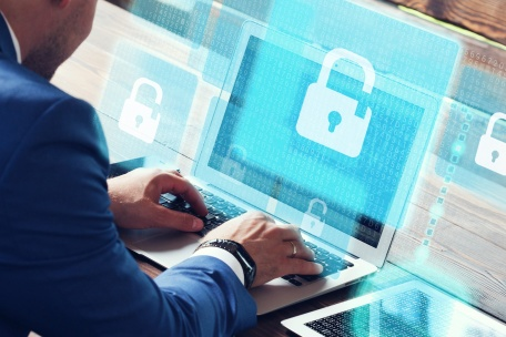 PPE awarded Cyber Essentials Certificate of Assurance